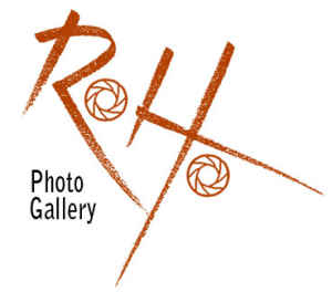 Photographic Art Exhibit – Call for Entries