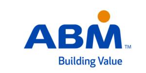 ABM Logo-2012
