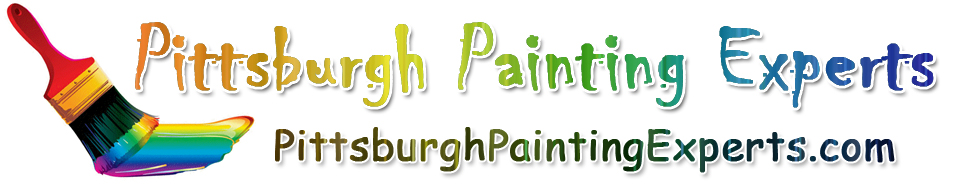 Pittsburgh Painting Company